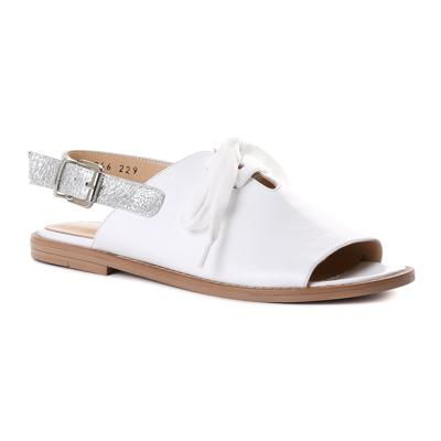 Сандалии Shoes Market U0651 оптом