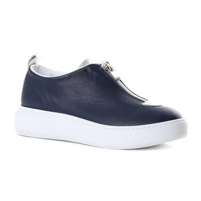 Полуботинки Shoes Market U0668 оптом