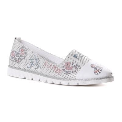 Мокасины Shoes Market U0679 оптом