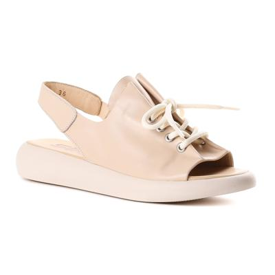 Сандалии Shoes Market U0683