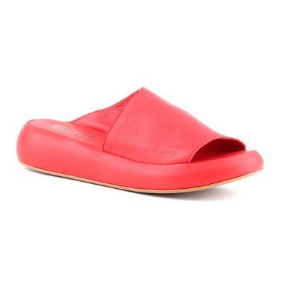 Шлепанцы Shoes Market U0687