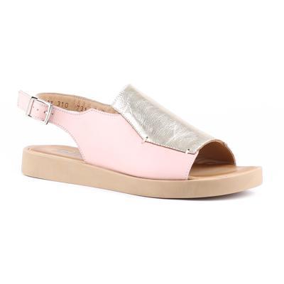 Сандалии Shoes Market U0692