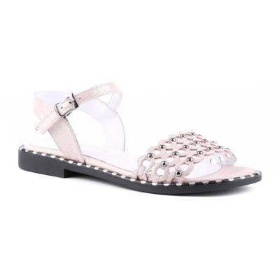 Сандалии Shoes Market U0700
