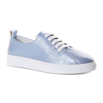 Кеды Shoes Market U0702