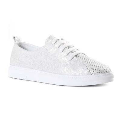 Кеды Shoes Market U0703