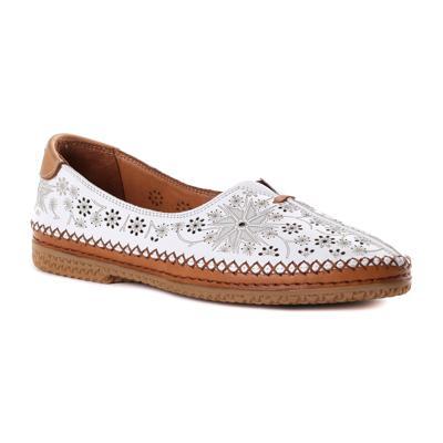 Мокасины Shoes Market U0711 оптом