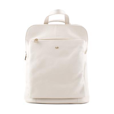 Рюкзак Norma J.Baker U0624