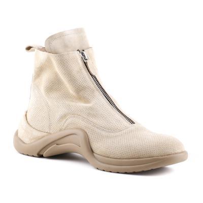 Ботинки Solo Noi U0929 оптом