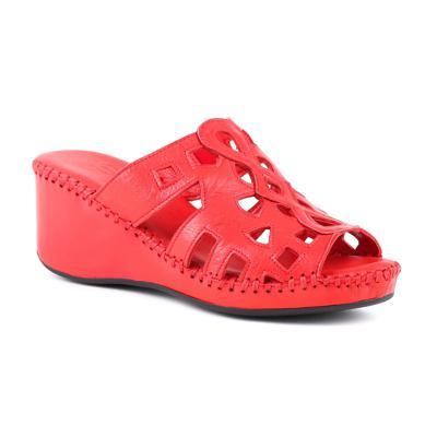 Сабо Shoes Market U0708 оптом
