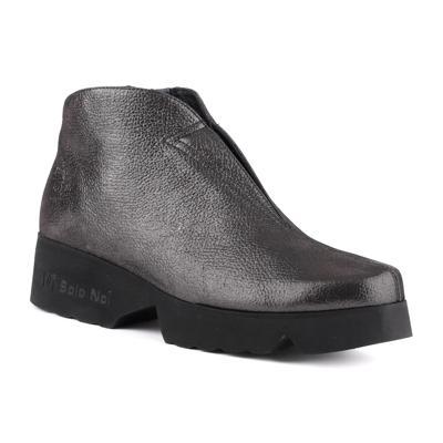 Ботинки Solo Noi U1462
