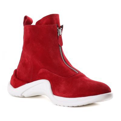 Ботинки Solo Noi U0933 оптом