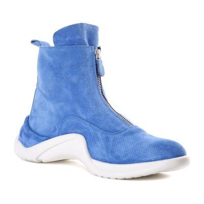 Ботинки Solo Noi U0934 оптом