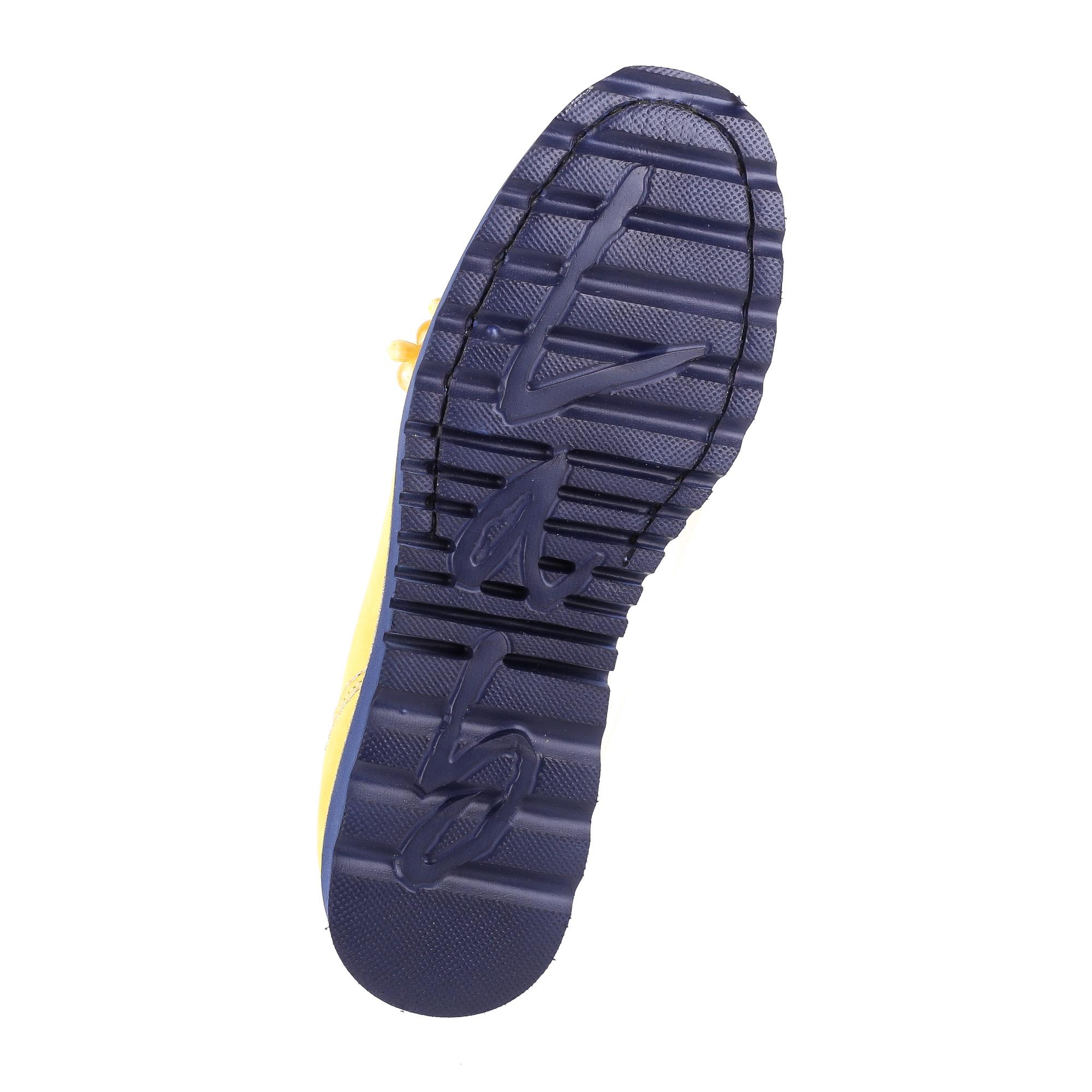 Туфли Lab Milano U0992