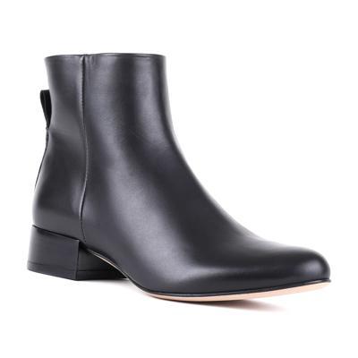 Ботинки Corsani Firenze U1133