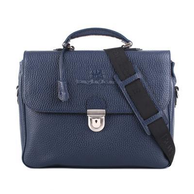 Портфель Burglar Jeans V0112