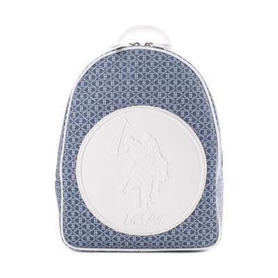 Рюкзак Us Polo Assn. U1660 оптом