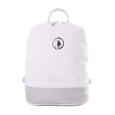 Рюкзак Us Polo Assn. U1682