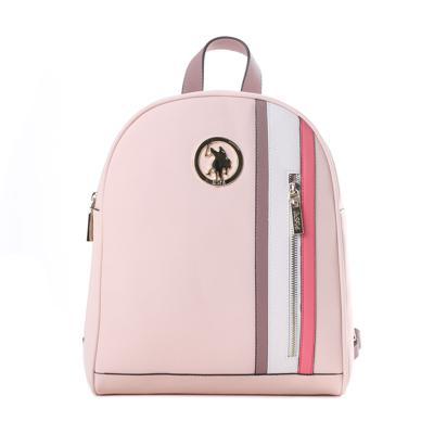 Рюкзак Us Polo Assn. U1692 оптом