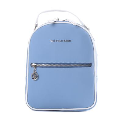 Рюкзак Us Polo Assn. U1705 оптом
