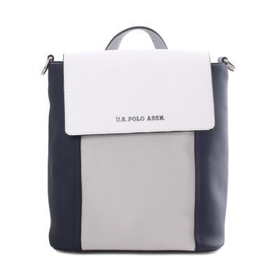 Рюкзак Us Polo Assn. U1709 оптом