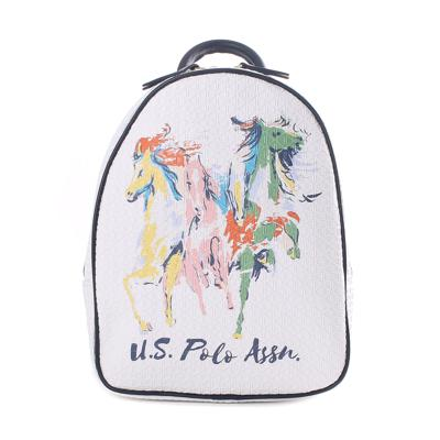 Рюкзак Us Polo Assn. U1716 оптом