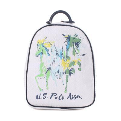 Рюкзак Us Polo Assn. U1717 оптом
