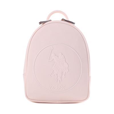 Рюкзак Us Polo Assn. U1727 оптом