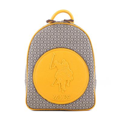 Рюкзак Us Polo Assn. U1659 оптом