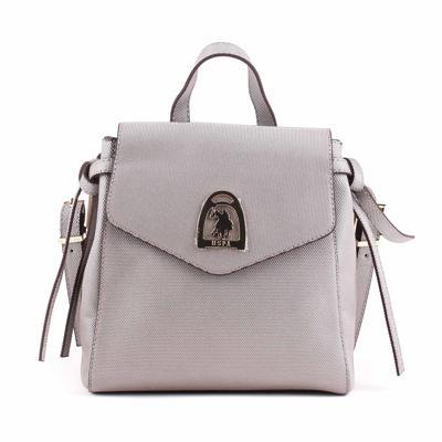 Рюкзак Us Polo Assn. U1683 оптом