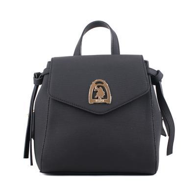 Рюкзак Us Polo Assn. U1684 оптом