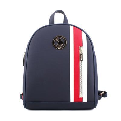 Рюкзак Us Polo Assn. U1690