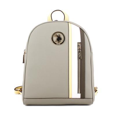 Рюкзак Us Polo Assn. U1691