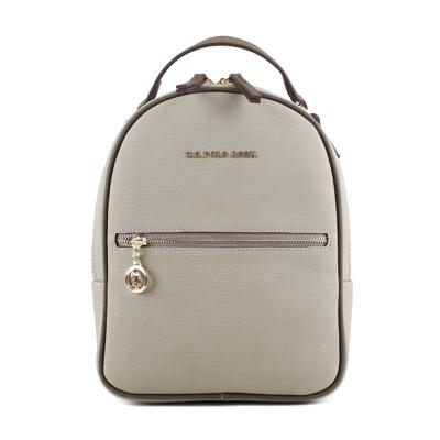 Рюкзак Us Polo Assn. U1704 оптом
