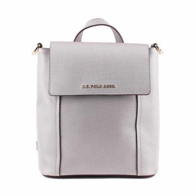 Рюкзак Us Polo Assn. U1708 оптом