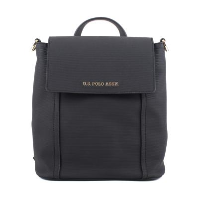 Рюкзак Us Polo Assn. U1710 оптом