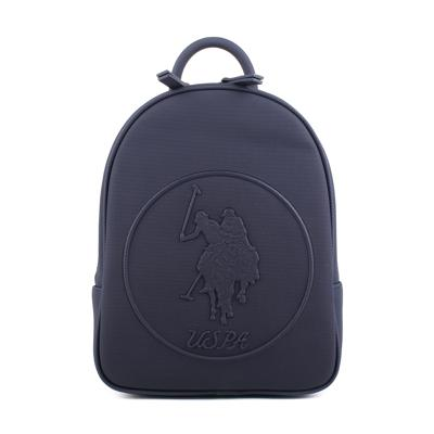 Рюкзак Us Polo Assn. U1725 оптом
