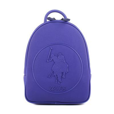 Рюкзак Us Polo Assn. U1726 оптом