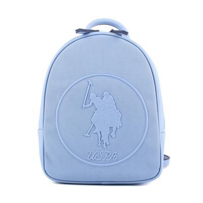 Рюкзак Us Polo Assn. U1728 оптом