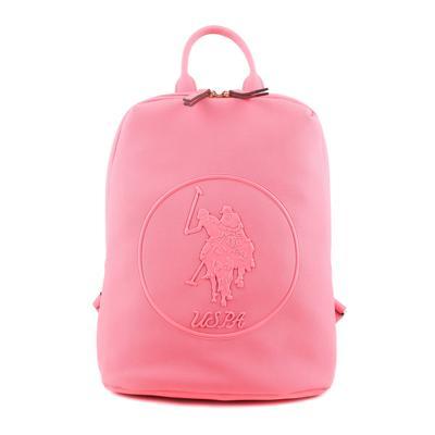 Рюкзак Us Polo Assn. U1729 оптом