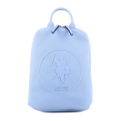 Рюкзак Us Polo Assn. U1730 оптом