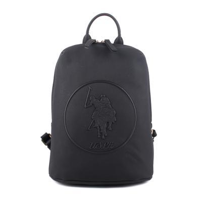 Рюкзак Us Polo Assn. U1731 оптом