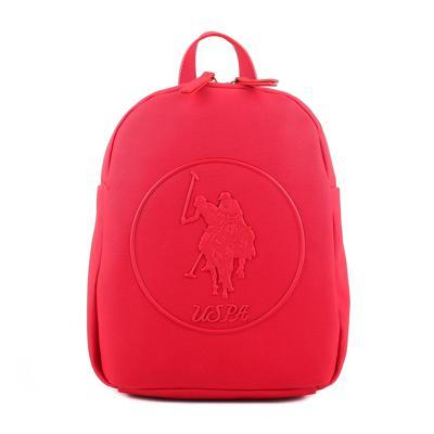 Рюкзак Us Polo Assn. U1734 оптом