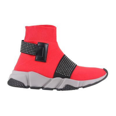 Ботинки Seniorah U1286