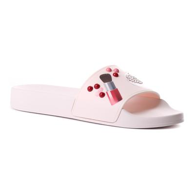 Шлепанцы Menghi Shoes U1357