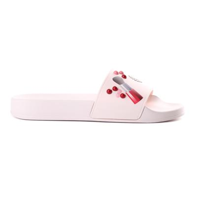 Шлепанцы Menghi Shoes U1357