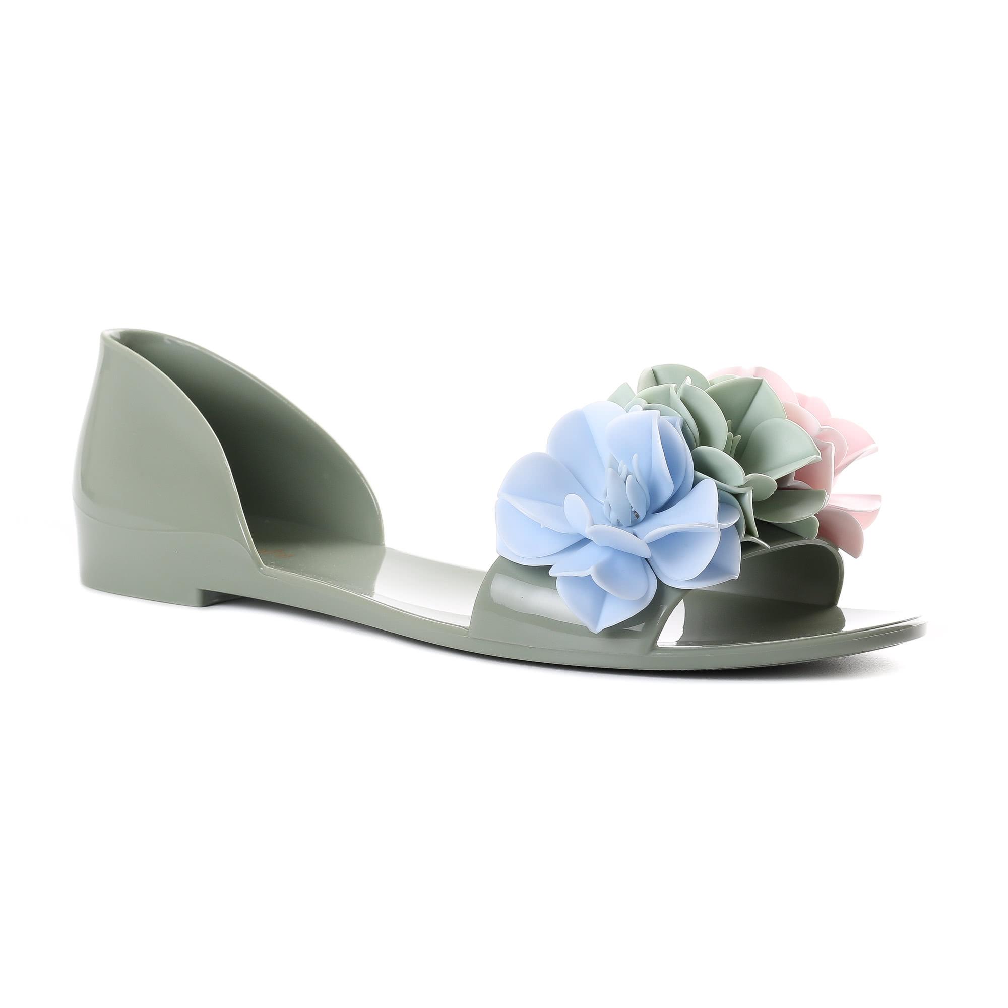 Балетки Menghi Shoes U1364