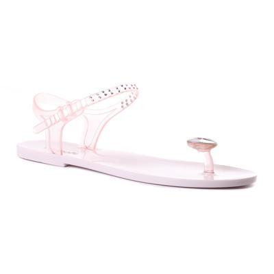 Сандалии Menghi Shoes U1366