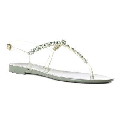Сандалии Menghi Shoes U1370