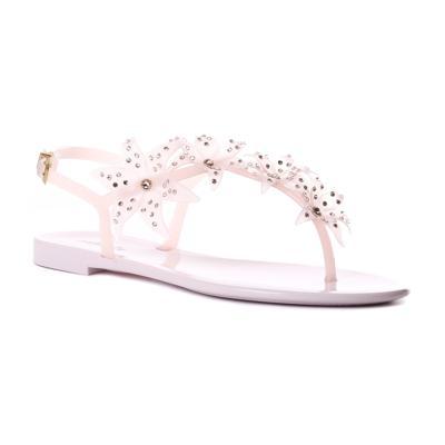 Сандалии Menghi Shoes U1372