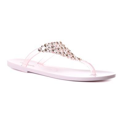 Сандалии Menghi Shoes U1375